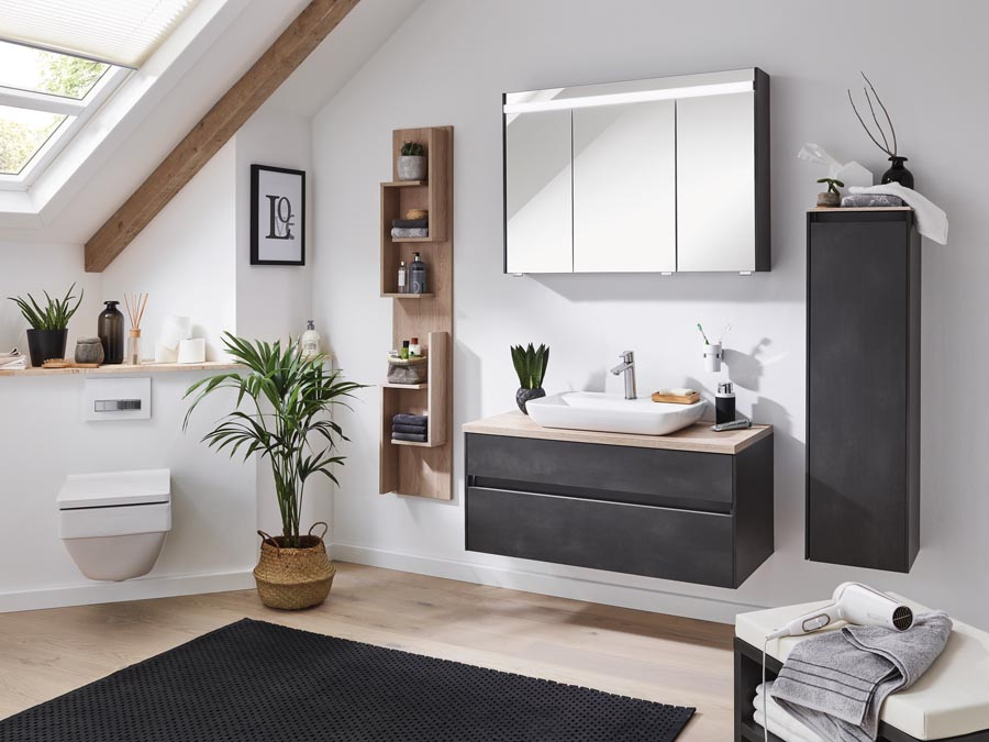 Jähnke – die Badgestalter in Gifhorn