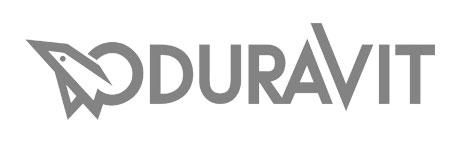 Duravit steht für Qualität und Design: Badewannen,Toiletten,Waschbecken,Spiegel oder Badmöbel