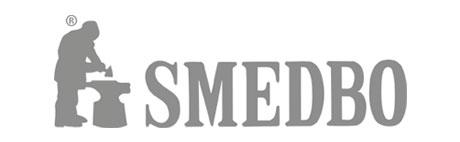 Smedbo – hochwertige Badeaccessoires mit einem ansprechenden Preis-Leistungs-Verhältniss.