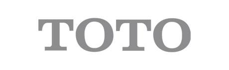 TOTO ist ein weltweit führender Badanbieter für hochwertige Badezimmerausstattung. Sanitärkeramik, Armaturen, Möbel, Accessoires